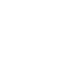 icon ultimate texas hold em