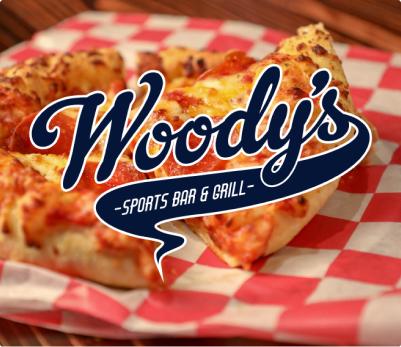 Woody's Sports Bar & Grill Wildwood Casino Cripple Creek