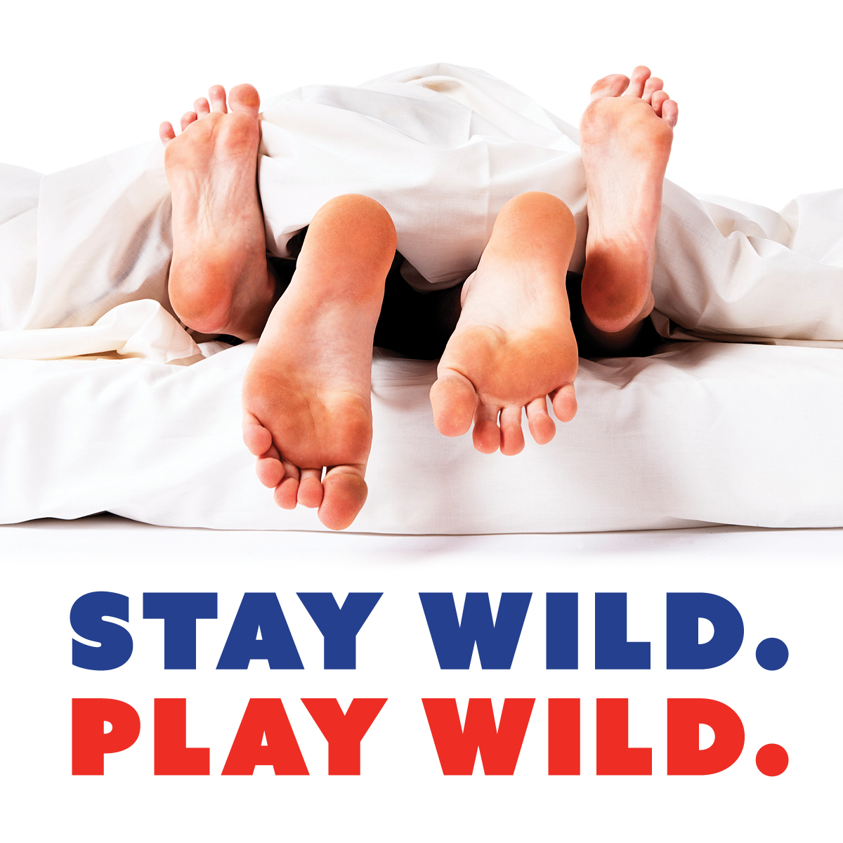 ww_Online-hotel-packages_stay-wild-play-wild
