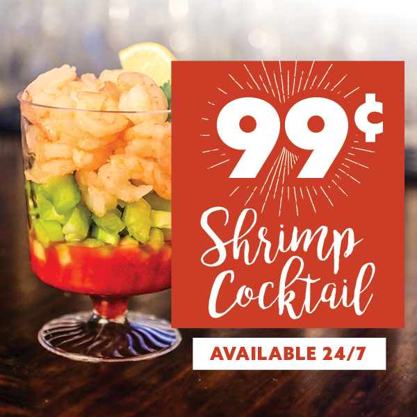 99¢ shrimp cocktail _Digital_600 × 600