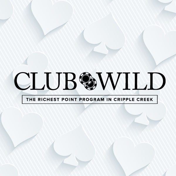 WW_ClubWild_Digital_600 × 600