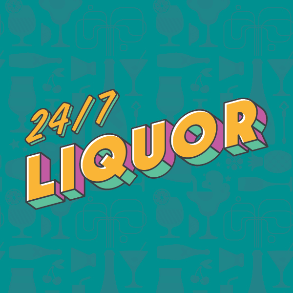 ww24HourLiquor_digital_600 × 600