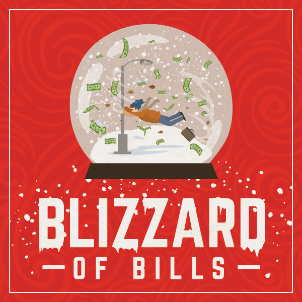 ww_Blizzard Of Bills_Digital_600 × 600