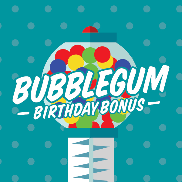 ww_Bubblegum Birthday Bonus_Digital_600 × 600