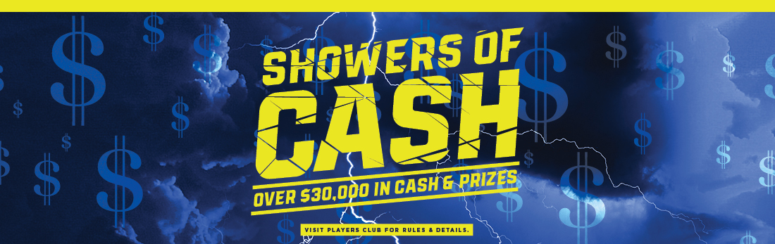 ww_ShowersOfCash_digital_ 1100 × 347